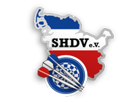 Schleswig-Holsteinischer Dartverband e.V.