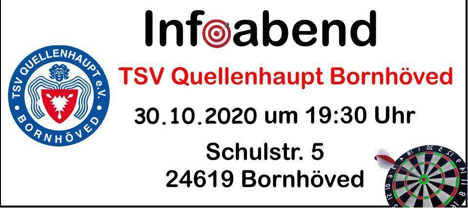 Info-abend-Bornhoeved-30.10.2020